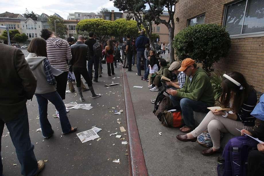 California's DMV is broken