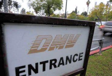 DMV SECRET OFFICE VIDEO